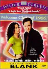 Grosse Pointe Blank showtimes and tickets