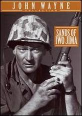 Sands of Iwo Jima showtimes and tickets