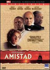 Amistad showtimes and tickets