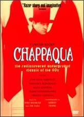 Chappaqua showtimes and tickets