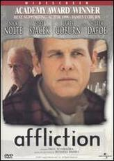 Affliction showtimes and tickets