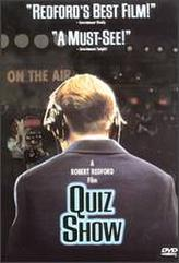 Quiz Show showtimes and tickets