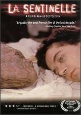 La Sentinelle (1998) showtimes and tickets