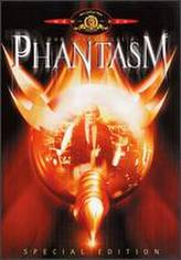 Phantasm (1979) showtimes and tickets