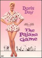 The Pajama Game showtimes and tickets