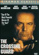 The Crossing Guard showtimes and tickets