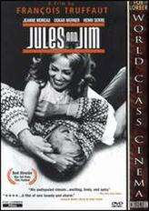 Jules and Jim showtimes and tickets