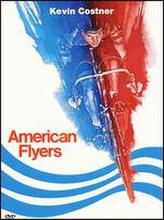 American Flyers showtimes and tickets
