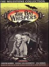 The Bat Whispers showtimes and tickets