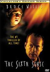 The Sixth Sense showtimes and tickets