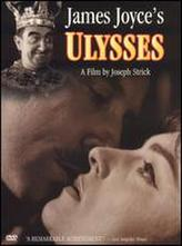 Ulysses showtimes and tickets