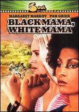 Black Mama, White Mama showtimes and tickets