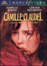 Camille Claudel showtimes and tickets