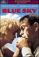 Blue Sky showtimes and tickets