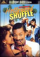 Hollywood Shuffle showtimes and tickets