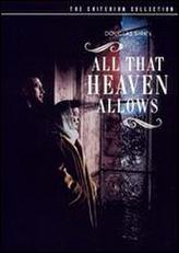 All That Heaven Allows showtimes and tickets