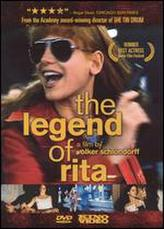Legend of Rita showtimes and tickets