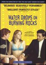 Water Drops on Burning Rocks showtimes and tickets