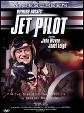 Jet Pilot showtimes and tickets
