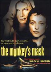 The Monkey's Mask showtimes and tickets