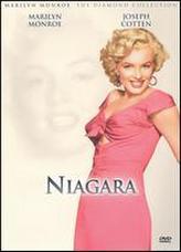 Niagara showtimes and tickets
