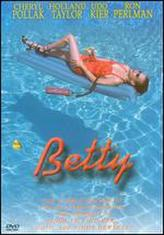 Betty showtimes and tickets