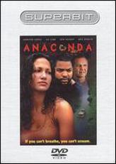 Anaconda showtimes and tickets