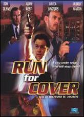 Run for Cover showtimes and tickets