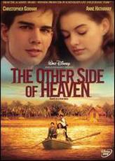 The Other Side of Heaven showtimes and tickets