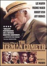 The Iceman Cometh showtimes and tickets