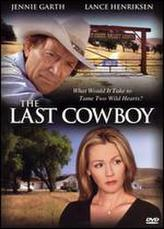 The Last Cowboy showtimes and tickets