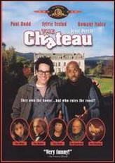 The Chateau showtimes and tickets