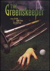 The Greenskeeper showtimes and tickets