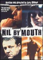 Nil by Mouth showtimes and tickets