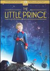 The Little Prince (1974) showtimes and tickets