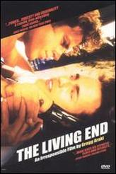 The Living End showtimes and tickets