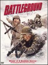Battleground showtimes and tickets