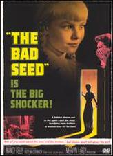 The Bad Seed showtimes and tickets