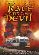 Race With the Devil showtimes and tickets