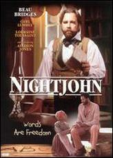 Nightjohn showtimes and tickets