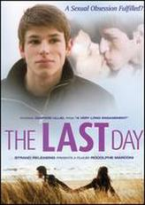 The Last Day showtimes and tickets