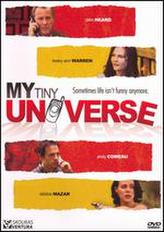 My Tiny Universe showtimes and tickets