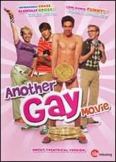 Another Gay Movie showtimes and tickets