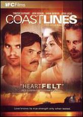 Coastlines showtimes and tickets