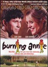Burning Annie showtimes and tickets
