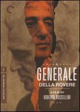 General Della Rovere showtimes and tickets