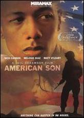 American Son showtimes and tickets