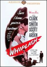 Whiplash (1948) showtimes and tickets