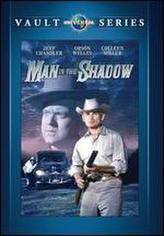 Man in the Shadow showtimes and tickets