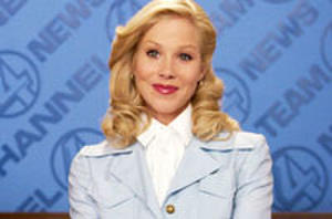Casting: 'Die Hard 5' Adds a Victoria's Secret Supermodel, Christina Applegate Confirmed for 'Anchorman 2'